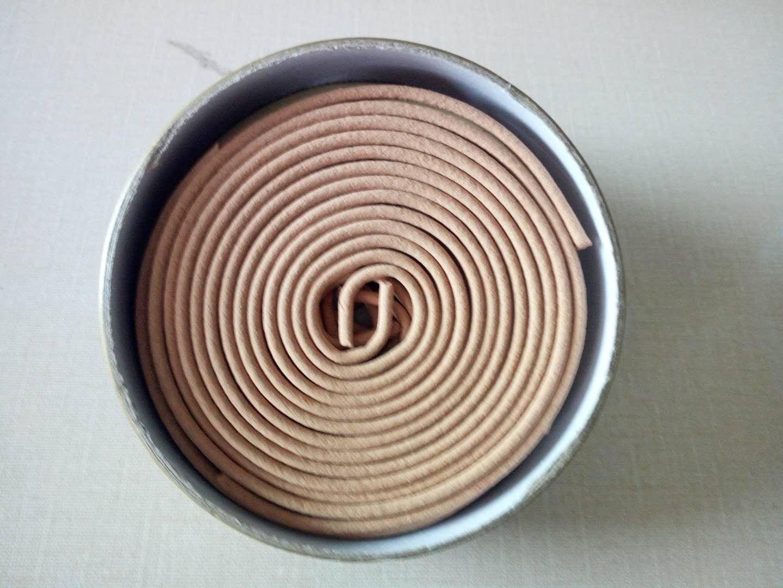 mosquito killer Incense coil,