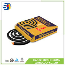 Low Price mosquito coil