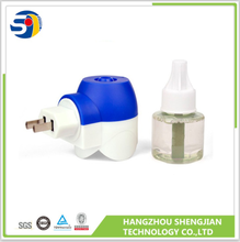 2017 hot sale mosquito liquid Exported to Worldwide