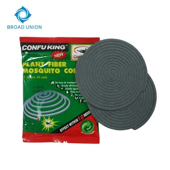 10PC Hot Sale High Quality Mosquito-repellent Incense Mosquito Coils