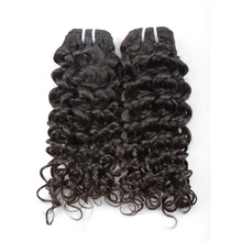 Trending products 2018 new arrivals brazilian hair weave wholesale human hair extensions