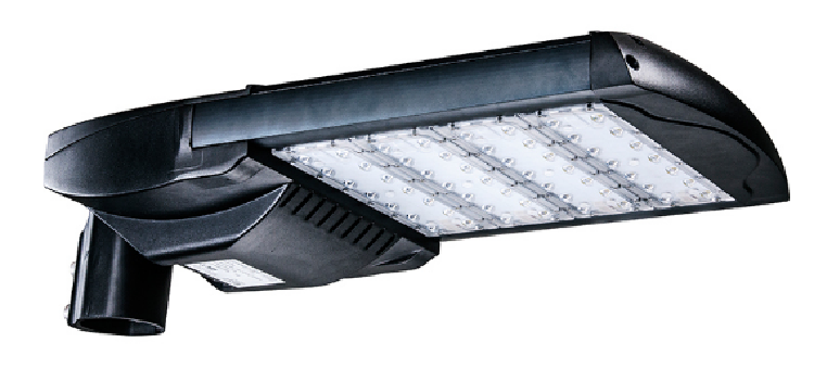 135W H-Series High-Quality 5 Years Warranty LED Street Light