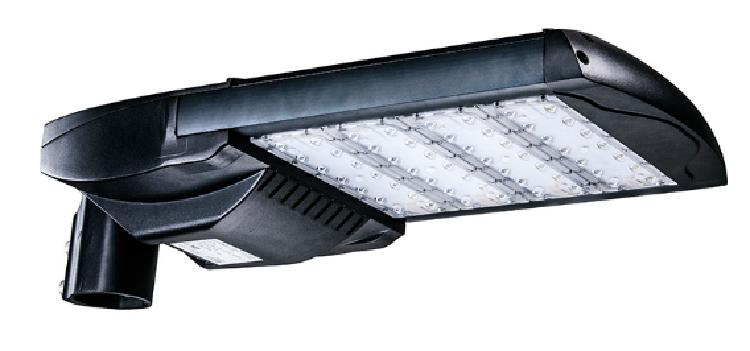 135W H-Series High-Quality 5 Years Warranty LED Street Light