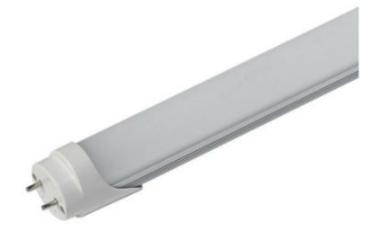 Factory Direct Sale T8 LED Tube Light