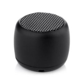 Hot Sale Portable Mini Bluetooth Woofer Speaker