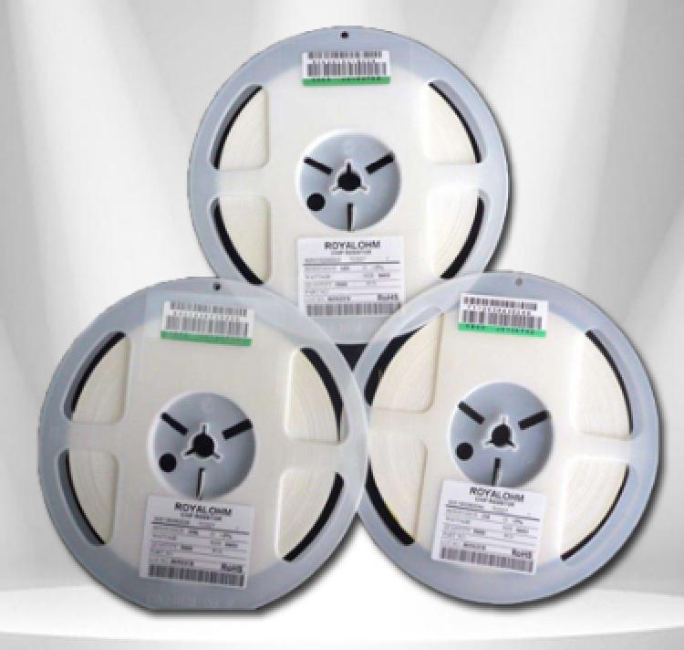 9V 5730 SMD LED, Hv 5730, 60-70lm