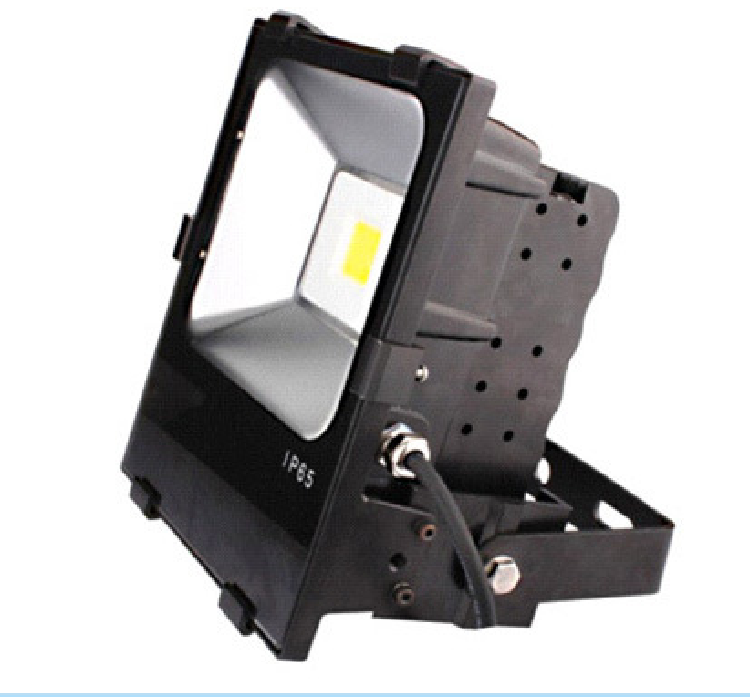 70W/100W/150W/200W LED Flood Light for Outdoor/Square/Garden Lighting (SLS208)