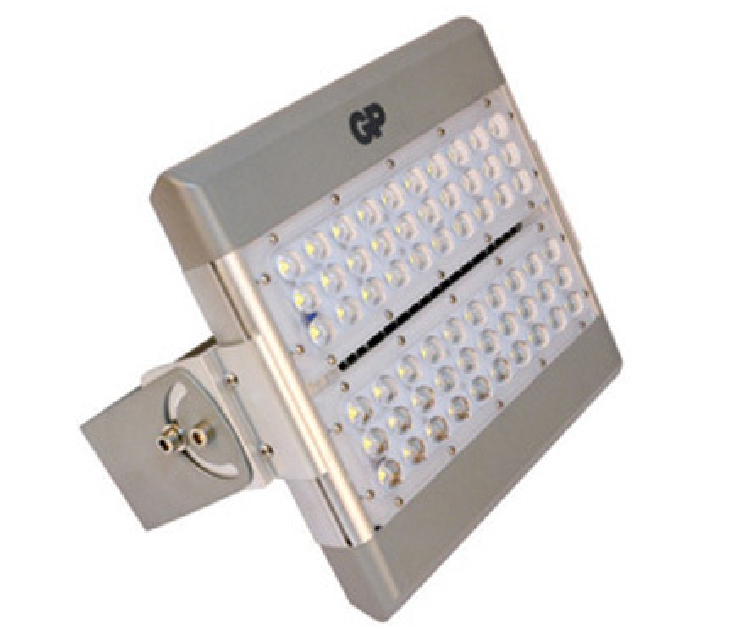 80W/100W/150W/200W LED Flood Light for Outdoor/Square/Garden Lighting (TFH304)