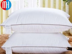 100% Cotton White Goose Feather Mattress for Sale