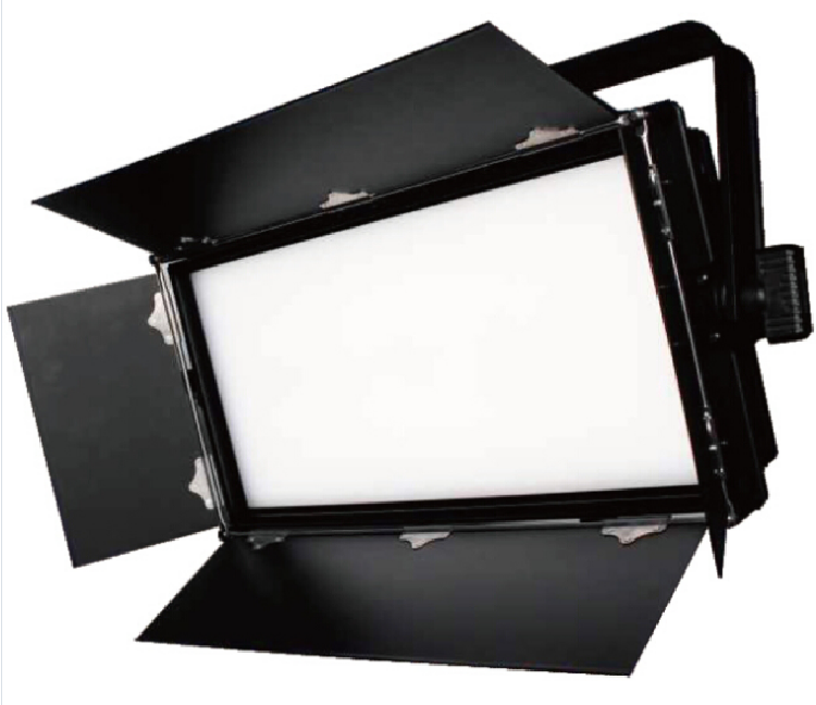 LED Studio Light for TV Station