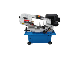 Metal Cutting Band Saw (BS-712N)