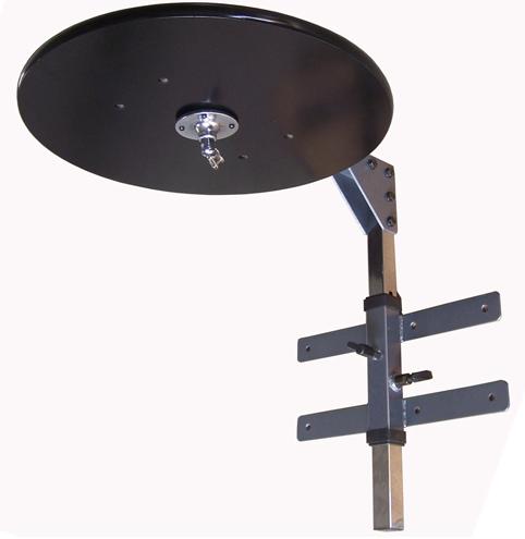 Commercial Grade Adjustable Speedbag Platform/Fitness Equipment/Boxing Equipment/Strength Gym Equipment