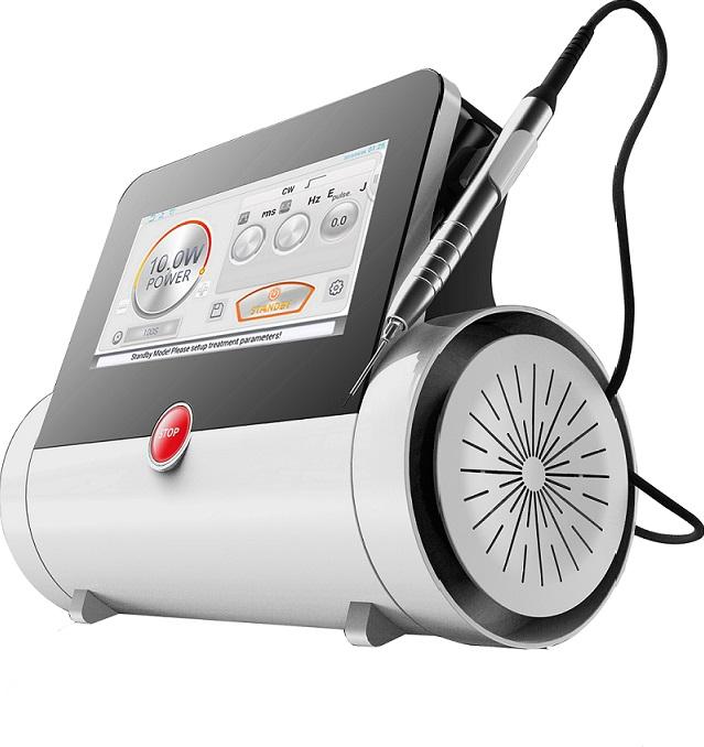 H1 Smart Dental Laser System