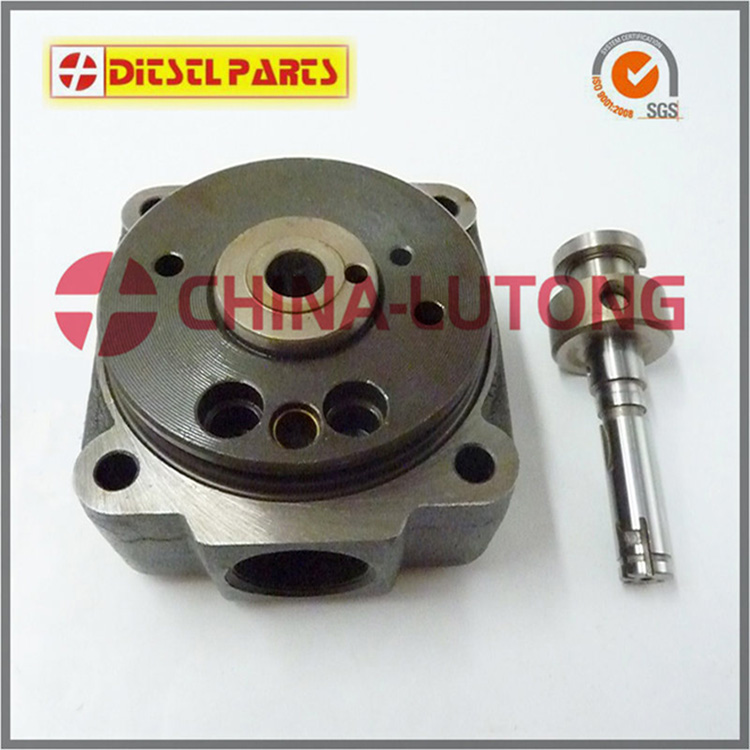 bosch ve pump head 12mm 1 468 333 320 for VE3/11R engine