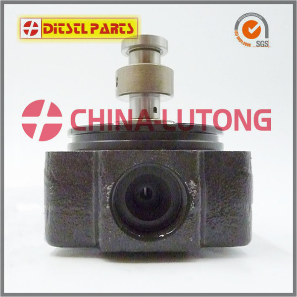 Mitsubishi head rotor 1 468 334 378 for CUMMINS 4BT - buying leads