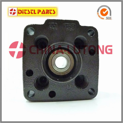 rotor head assembly 1 468 376 010 for Diesel Engine