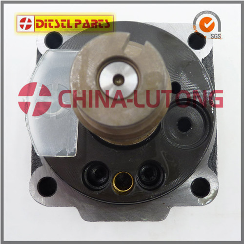 pump head replacement 1 468 376 003 for Diesel