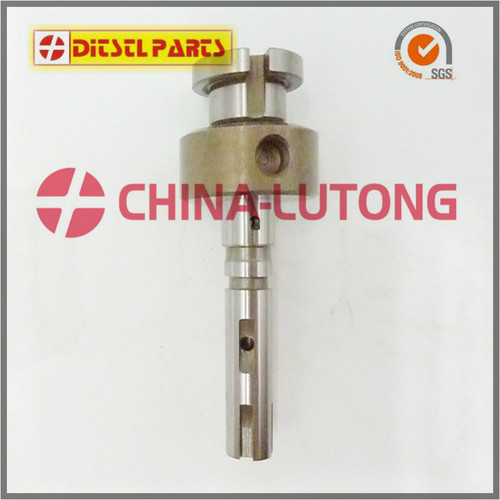 rotor head distributor 1 468 336 647 for bosch- buying leads