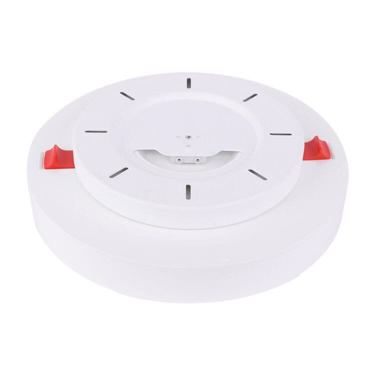 IP60 Colorful Residential Round Lamp Smart LED Ceiling Lights