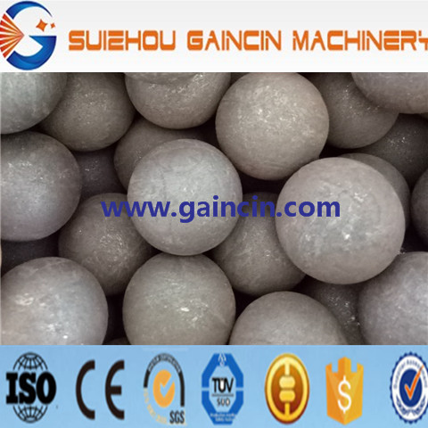 grinding media forged steel balls- buying leads