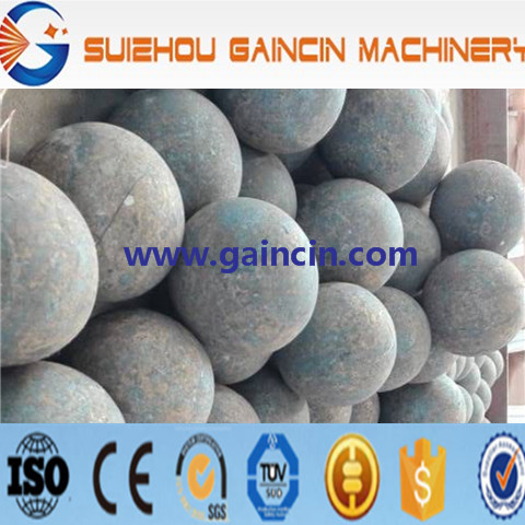grinding media forged steel balls - buying leads
