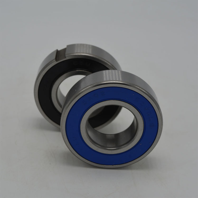 One-way Bearing Single Bearing