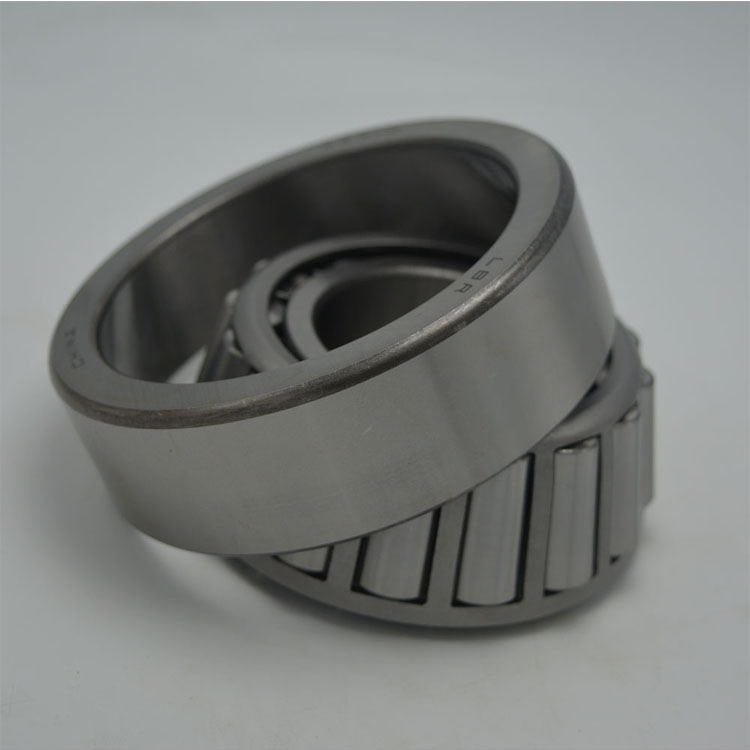 Angular Contact Ball Bearing 7205 7000Series