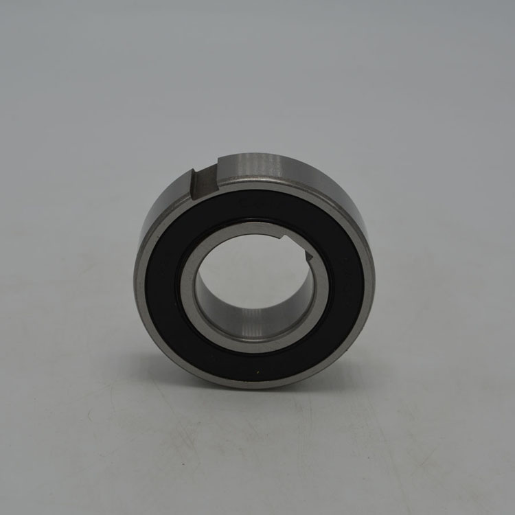 Best Quality Wheel Hub Bearing DAC40740040.2RS