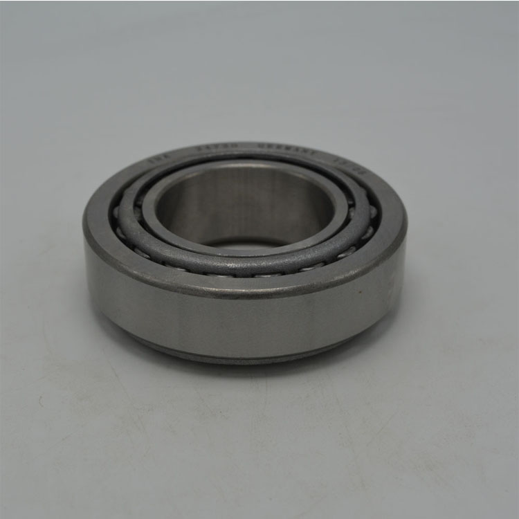Best Selling High Quality Auto Wheel Hub Bearing DAC35620040.2RS