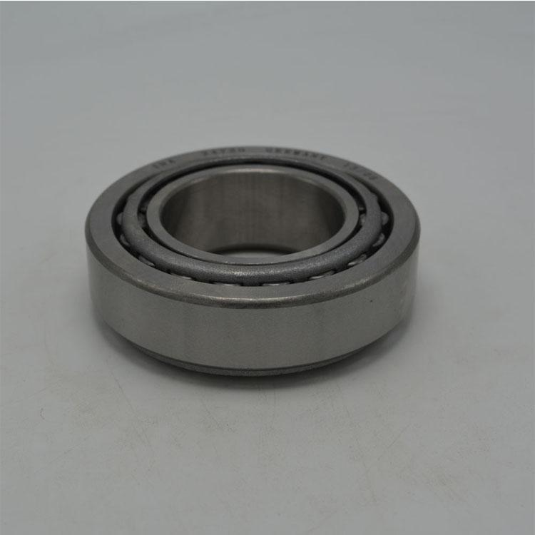 Best Selling High Quality Auto Wheel Hub Bearing DAC35620040.2RS