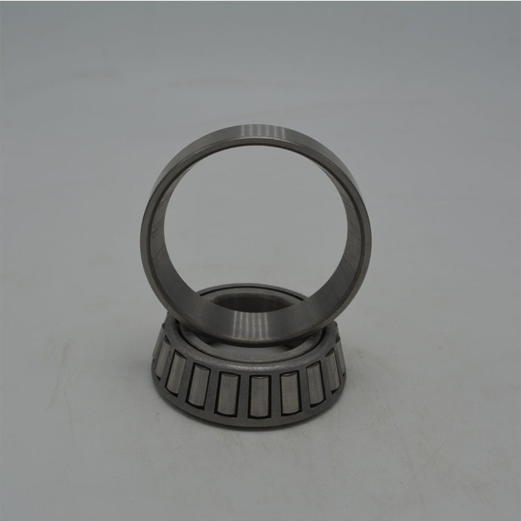 SKF Brand Best Selling Deep Groove Ball Bearing 6003