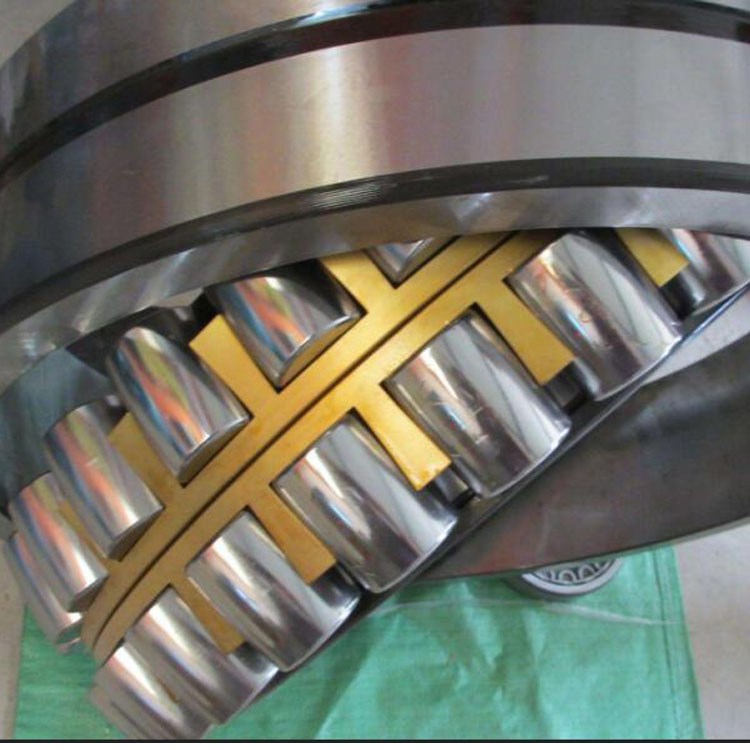China Wholesale 10 Years Experience High Quality Track Rroller Bearing CF16