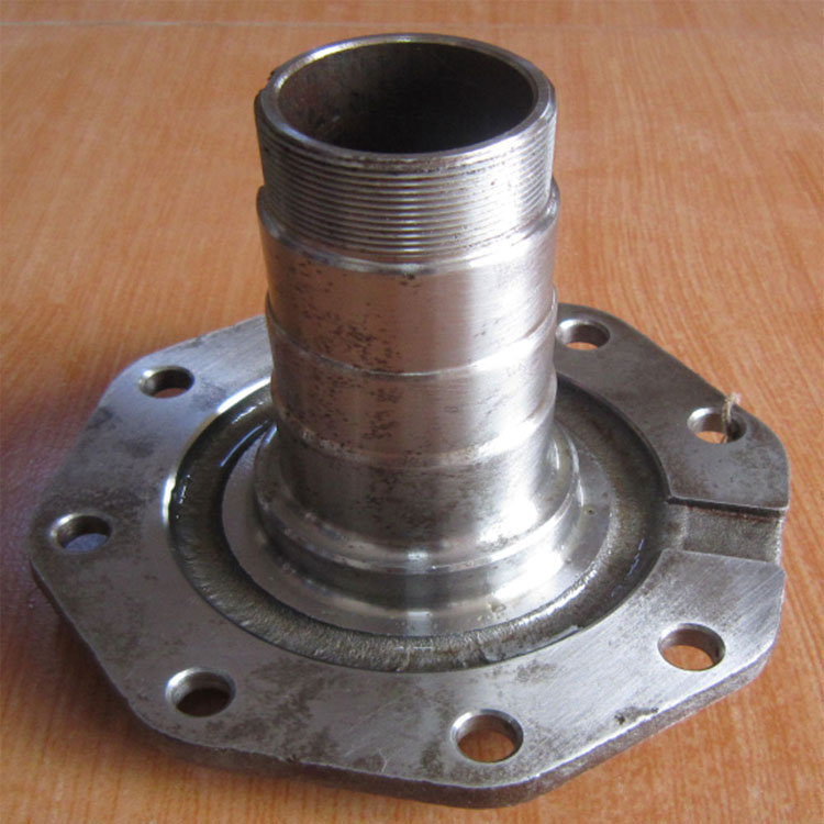 High Quality Wheel Hub bearing DAC40740040.2RS