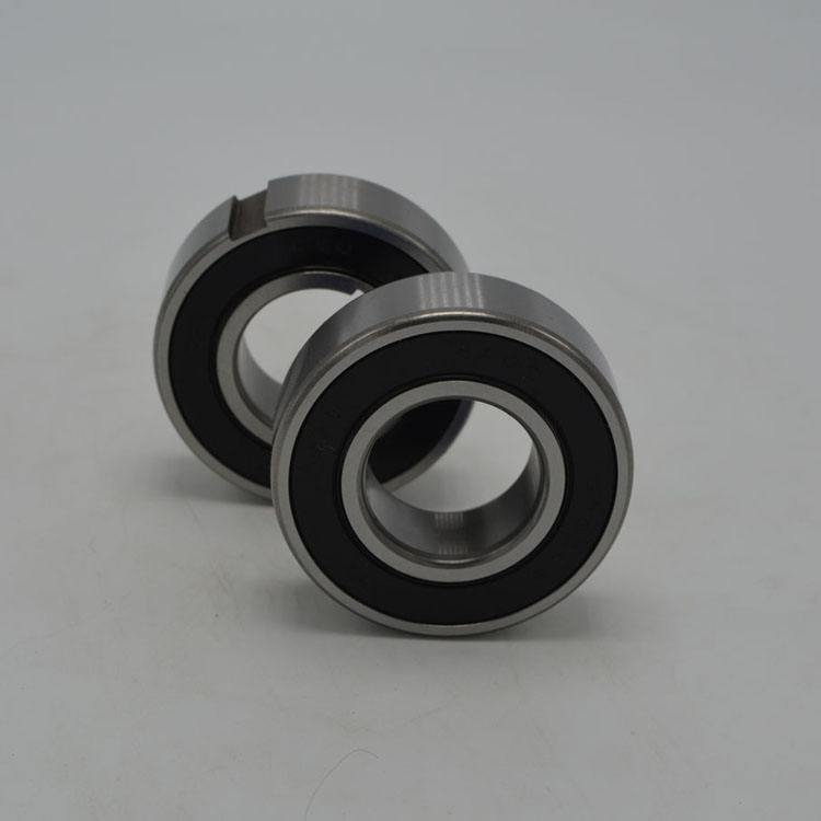 NACHI NSK SKF Brand High Quality Deep Groove Ball Bearing 6800