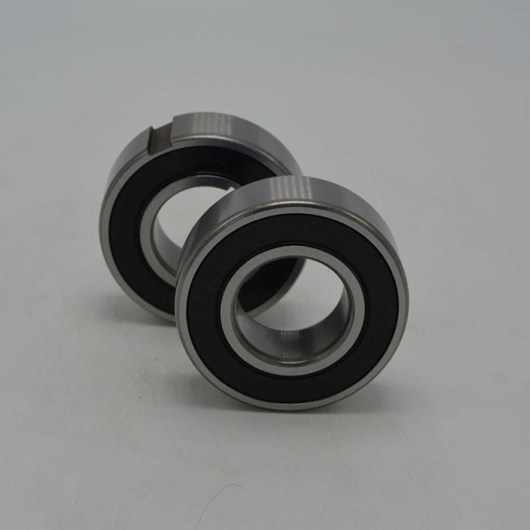 Best Selling Cylindrical Roller Bearing NU205EM NJ205EM N205EM