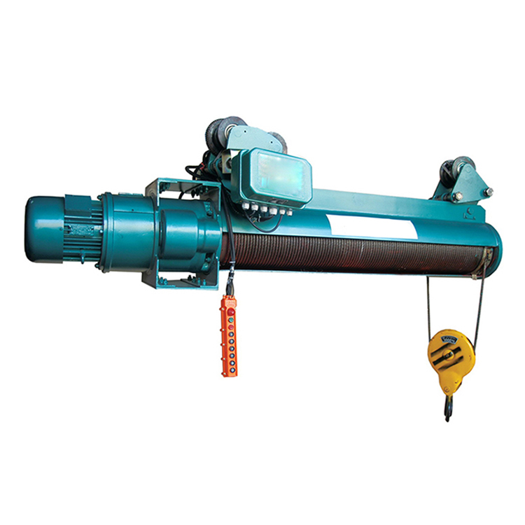 Portable Overhead Crane Electric Hoist 1000Kg- buying leads