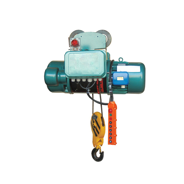 Portable Overhead Crane Electric Hoist 1000Kg - buying leads