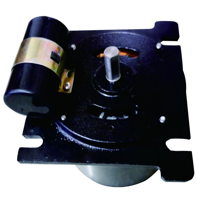 550W ice crusher machine motor
