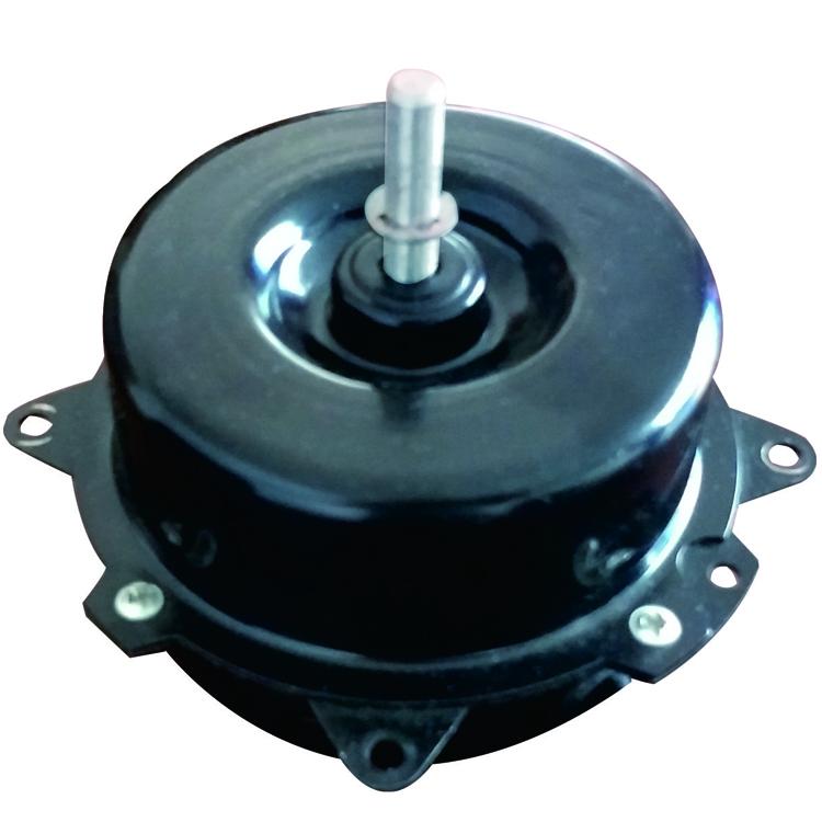 Air purifier motor