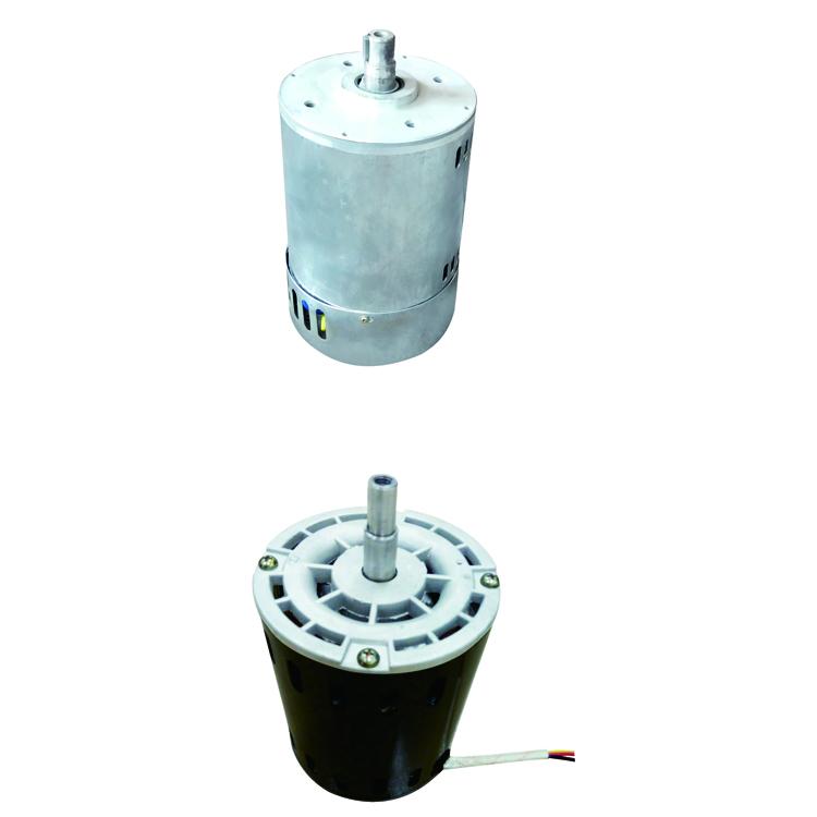 Coffee Grinder motor, Bone Sawer motor