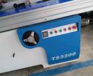 PRECISION SLIDING TABLE SAW - buying leads
