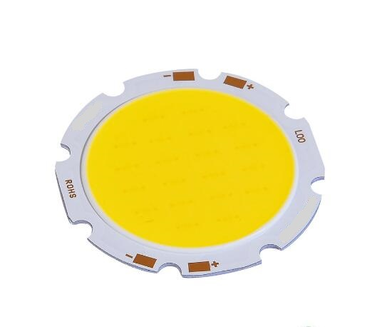 China factory led cob 20w