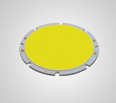 China factory led cob 30w