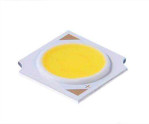 China factory led cob 25w