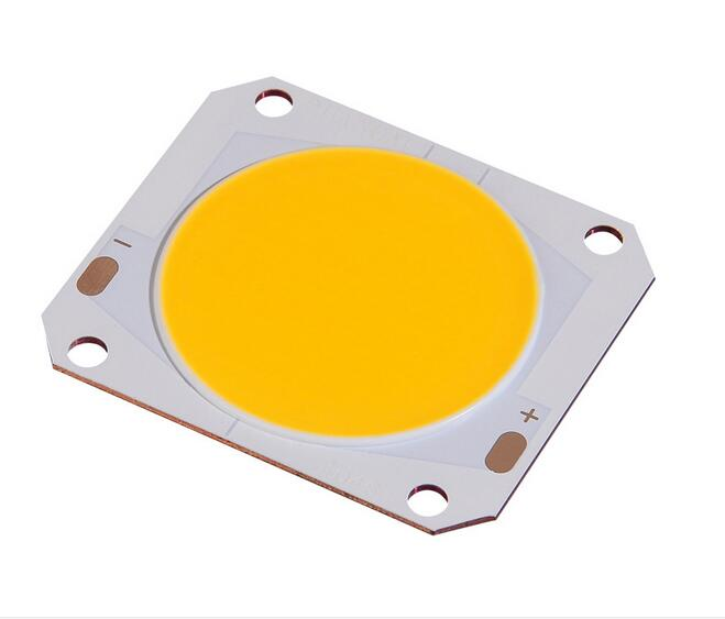 China factory led cob 80w