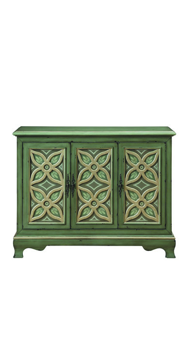 Three door cabinet,antique living room furniture wood sideboard design