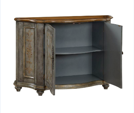 Two door cabinet,hot sell american style antique sideboard furniture - buying leads