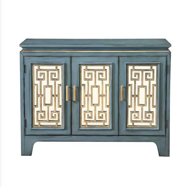 Three door cabinet,wooden sideboards furniture dining rooms