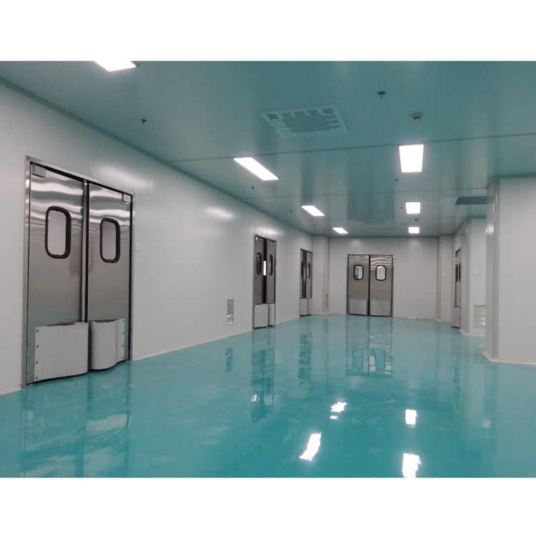 Class 100~100,000 sterile operating room clean room cleanroom workshop