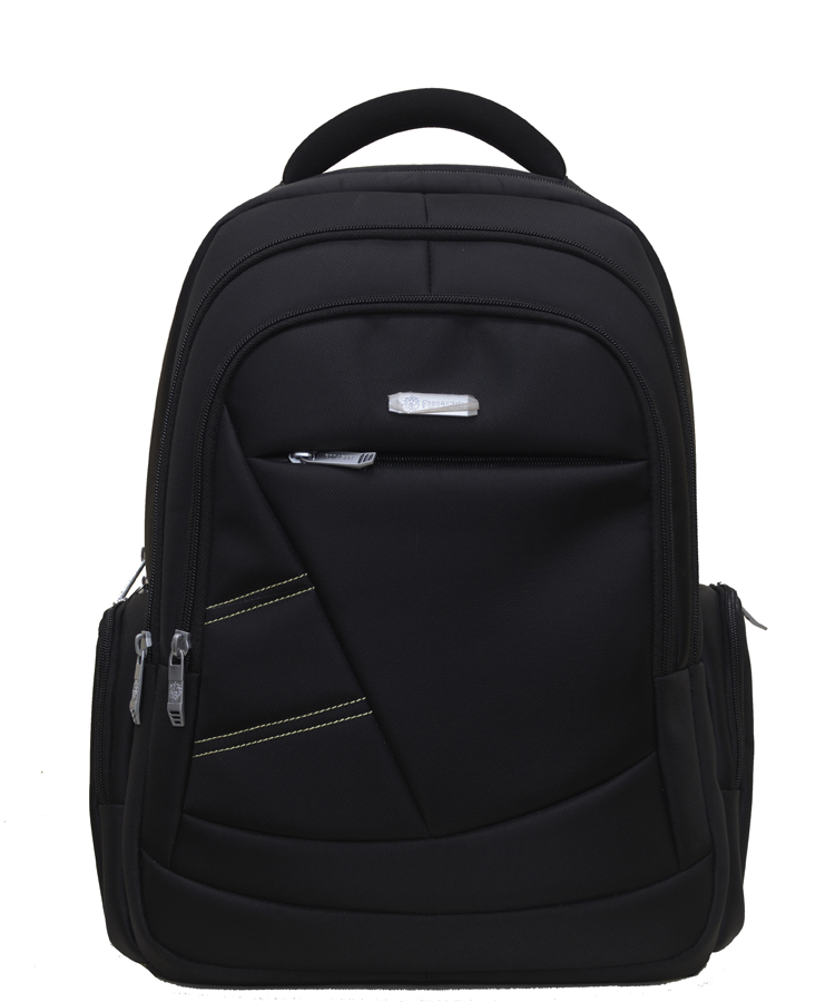 BACKPACK-6610